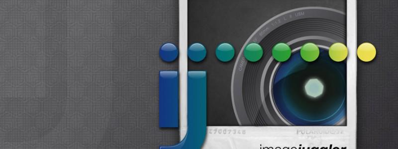 ij-infoscreen