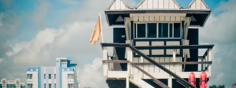 01-Miami Beach